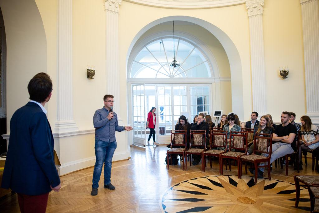 Fot: Marcin Zieliński Fotografia